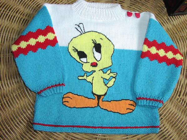 织 男宝宝衣 - 我在他乡的日志 - 网易博客 - mlp602009.happy - mlp602009.happy的博客