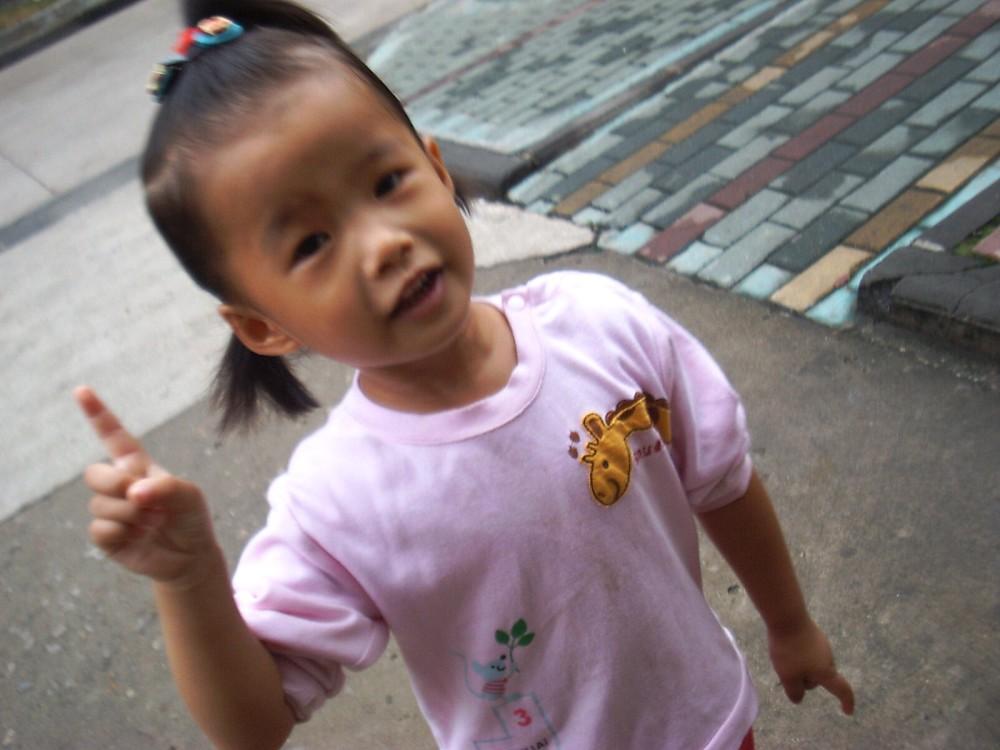 我十月二号要去重庆的...