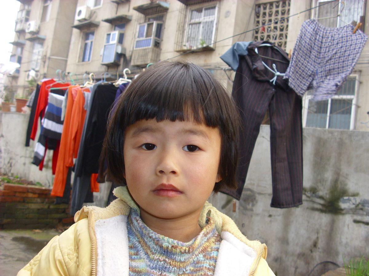 聪聪姐姐去南昌了...