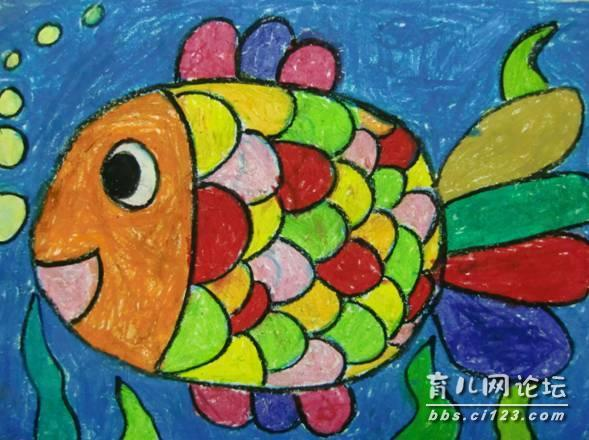 桌面欢乐中国年儿童画,欢乐中国年儿童画,欢乐中国年ppt