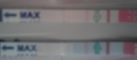 [图卫排卵试纸如何看是否阳