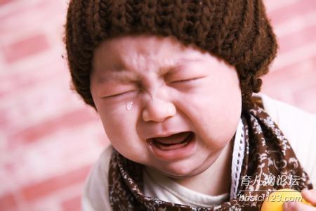 孩子嚎啕大哭时,你的第一句话决定孩子未来 - 爱之家 - 小三班的博客